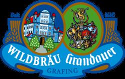 wildbraeu_grandauer