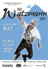 Plakat_Watzmann